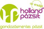 Holland Pázsit webáruház